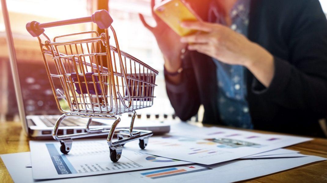 Le domande da farti prima di aprire un e-commerce